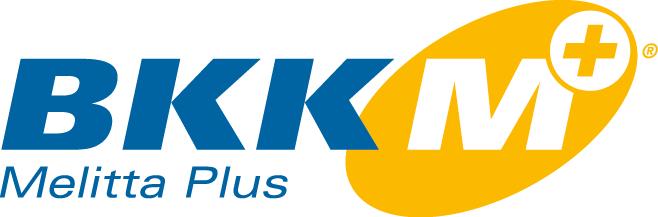 BKK Melitta Plus
