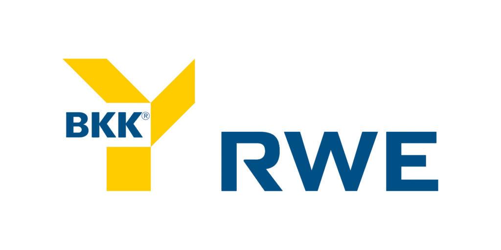 BKK RWE