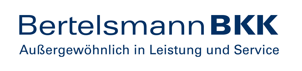 Bertelsmann BKK