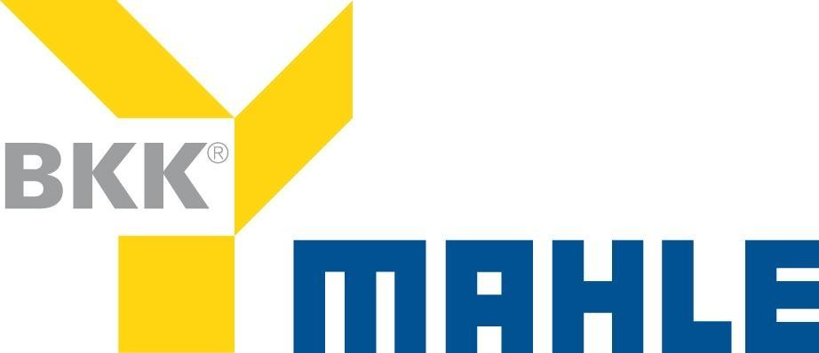 BKK Mahle